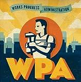 WPA (2009)
