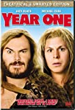 Year One (2009) (Movie)