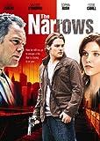The Narrows (2008) (Movie)