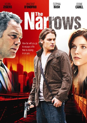 The Narrows DVD