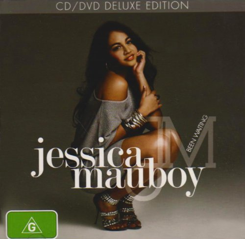 Been Waiting [Deluxe Edition]