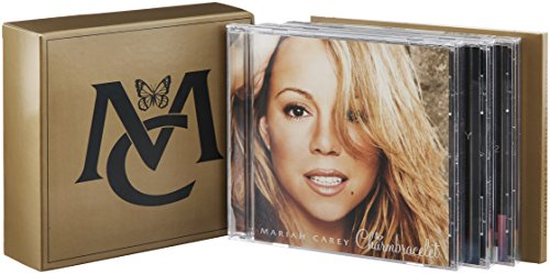 3 CD Collector's Set (Limited Edition)