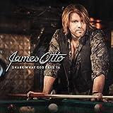 James Otto