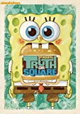 SpongeBob's Truth or Square (2009) (Movie)