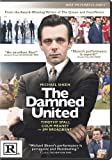 The Damned United (2009) (Movie)