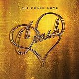 Crash Love
