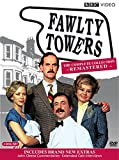 Fawlty Towers (1975 - 1979) (Television Series)