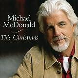 This Christmas (2009)