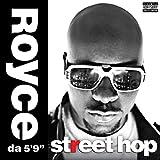 Street Hop (2009)