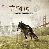 Save Me, San Francisco (2009) (Album) by Train