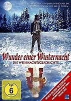 DVD Wunder einer Winternacht - Die…