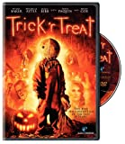 Trick 'r Treat (2009) (Movie)