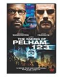 The Taking of Pelham 123 (2009) (Movie)