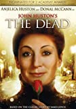The Dead (1987) (Movie)