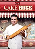 Cake Boss (2009) (Television Series)
