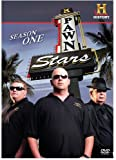 Pawn Stars (2009) (Television Series)