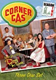 Corner Gas: Spin Cycle / Season: 5 / Episode: 2 (2007) (Television Episode)