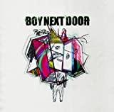 BOY NEXT DOOR