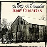 Jerry Christmas (2009)