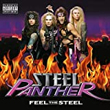 Feel The Steel (2009)