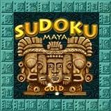 Sudoku Maya Gold