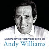 Moon River: The Very Best Of Andy Williams (2009)