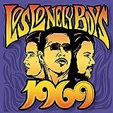 1969 (EP)
