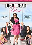 Drop Dead Diva: Lost and Found / Season: 1 / Episode: 5 (2009) (Television Episode)