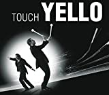 Touch Yello (2009)