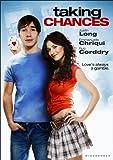 Taking Chances (2009) (Movie)