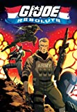 G.I. Joe: Resolute (2009) (Television Series)
