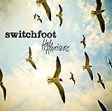Hello Hurricane (2009) (Album) by Switchfoot