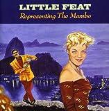 Representing The Mambo (1989)