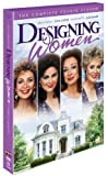 Designing Women: Howard the Date / Season: 2 / Episode: 11 (1987) (Television Episode)