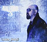 Halford 3: Winter Songs (2009)