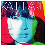 Kate Earl (2009) (Album) by Kate Earl
