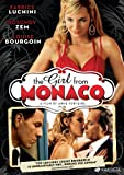 The Girl From Monaco (2008) (Movie)