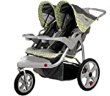 18 Best Strollers It S Baby Time