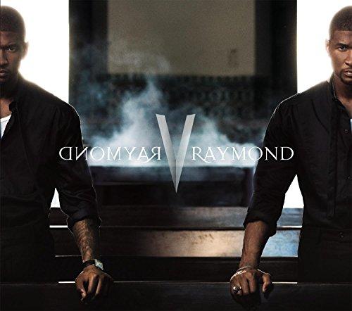 Raymond vs. Raymond