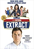 Extract (2009) (Movie)