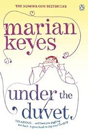 Under The Duvet por Marian Keyes