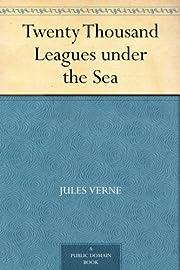 Twenty Thousand Leagues under the Sea av…