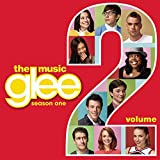 Glee: The Music, Volume 2 (2009) (Album) by Glee Cast