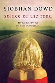 Solace of the Road af Siobhan Dowd