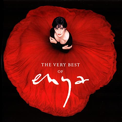 Very Best of Enya [Special Edition]