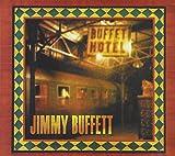 Buffet Hotel (2009)