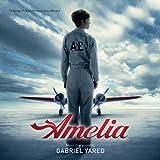 Amelia Soundtrack