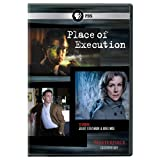 Place of Execution (2008) (Television Series)