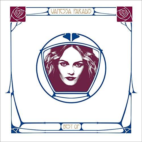 Best of Vanessa Paradis [Limited Edition]