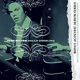 Hello Starling (2003)